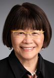 Alexa Lam