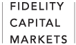 Fidelity Capital Markets