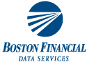 Boston Financial