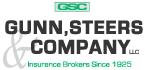Gunn, Steers & Company