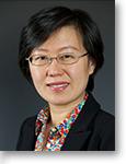 Sandra Lu