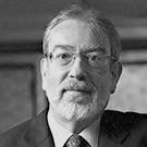 Pablo Antolin