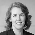 Kathleen L. Mellody