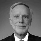 Ronald E. Toupin Jr.
