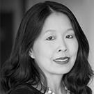 Erin Cho