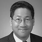 Eric J. Pan