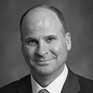 Bob Grohowski