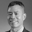 Kenneth C. Fang