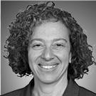 Sara P. Crovitz