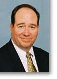 John P. Watters