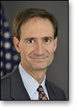 David W. Grim