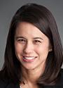 Karen Gibian