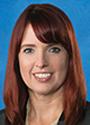 Gwen Shaneyfelt
