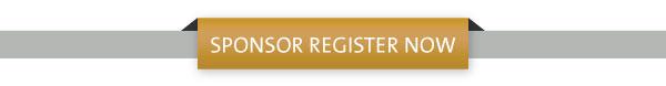 Sponsor Register Now