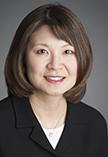 Jennifer S. Choi