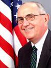 Andrew J. Donohue