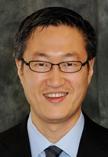 Thomas T. Kim